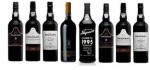 50 Great Portuguese Wines by Joshua Greene