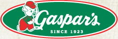 "Gaspar's Sausage Company……""The Portuguese Sausage that the whole world can enjoy!"""