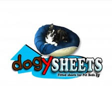 Dogysheets, sheets for Dog Beds!
