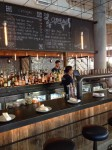 Lupulo – George Mendes NYC Portuguese Brewery, Style Restaurant