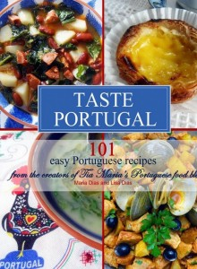 cropped-cropped-tasteportugalcover13-e1423241103598.jpg