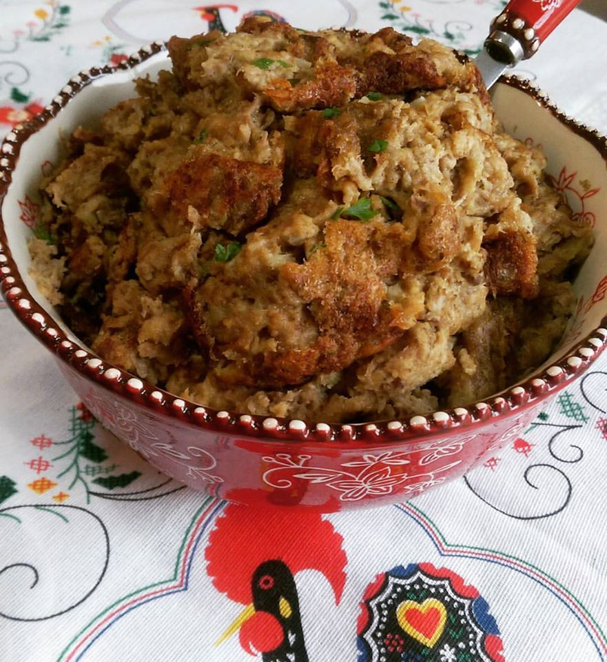 portuguese-stuffing-1