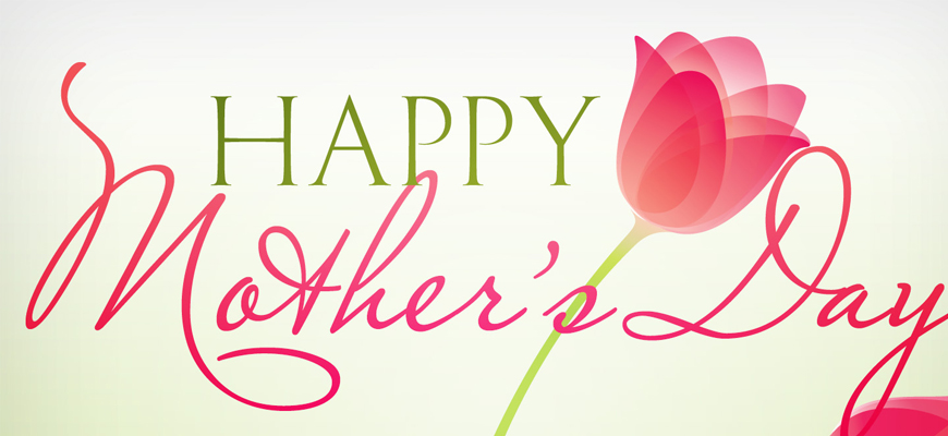 Mothers Day Tia Maria S Blog