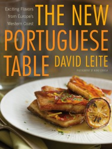new_portuguese_table_cover-225x300