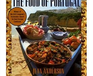 the-food-of-portugal