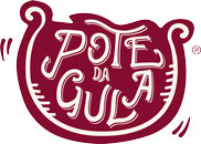 Pote-da-Gula-logo-website-rouge