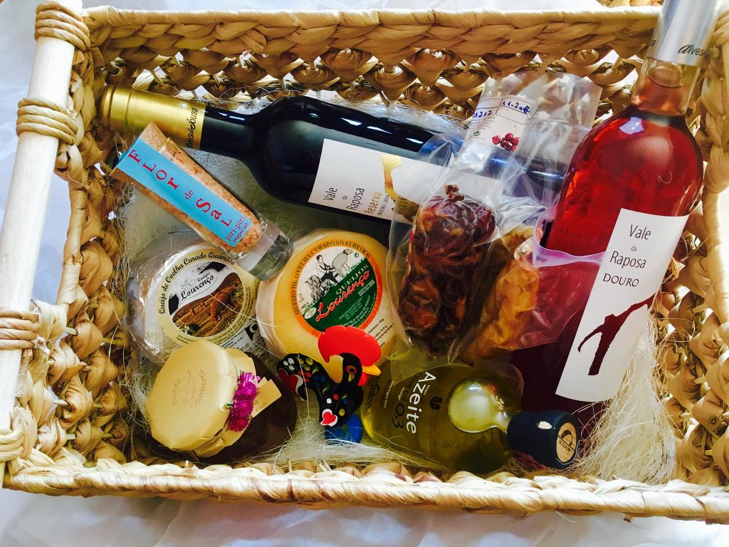Cheese And Wine Gift Baskets Canada Gift Ftempo